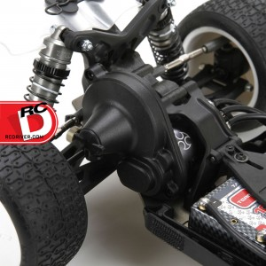 Team Losi Racing - 22 3.0 Mid Motor 2WD Buggy_3