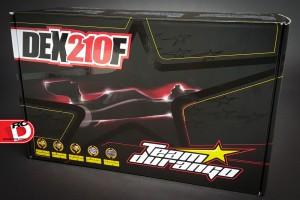 DEX210F copy