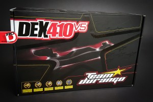 DEX410V5 copy