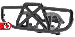 RPM - Rear Bumper for the ECX Torment 4×4_2 copy