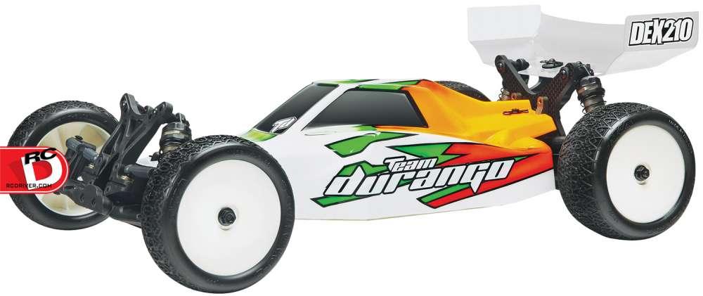 Team Durango - DEX210F copy