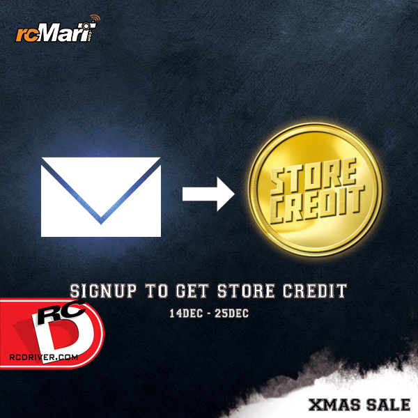 Xmas2015-signup-newsletter-rcmart copy