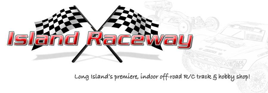 Island Raceway