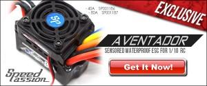 630-speedpassion-Aventador