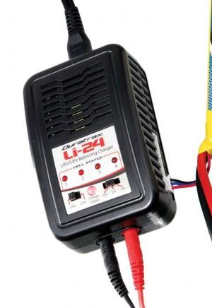 DTX-dtxp4620-lipo-life-charger