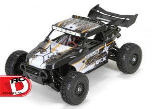 ECX RC - Roost 1-18 4wd Desert Buggy_1 copy