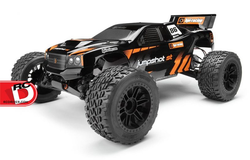 HPI Racing - Jumpshot ST Stadium Truck _1 copy