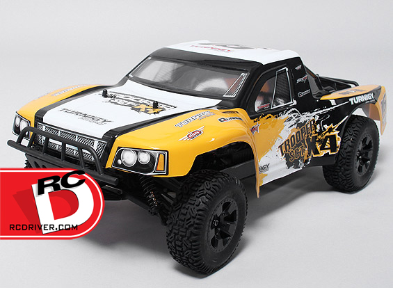 HobbyKing - Turnigy Trooper SCT 4x4 1-10 Brushless Short Course Truck_1 copy