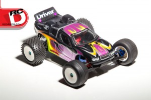 Losi_Mini_T_Studio_Shot