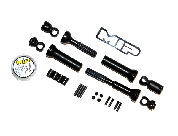 MIP - X-Duty CVD Spline Drive Kits for Axial Vehicles_2