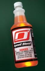 O-DONNEL-speed-blendWWW