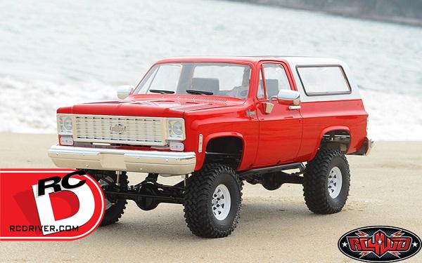 RC4wd - Chevrolet Blazer Hard Body Set_2 copy