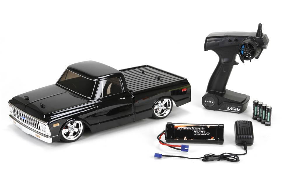 ready to run electric rc cars with Vaterra 1972 Chevy C10 Pickup Truck V 100 S Rtr on Uhu Glue as well Vaterra 1972 Chevy C10 Pickup Truck V 100 S Rtr likewise Wti0001p furthermore P Rm9231gr 1 besides 28c 8512 14 Laferrari.