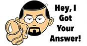 Ask Tony: RC10 VS TLR