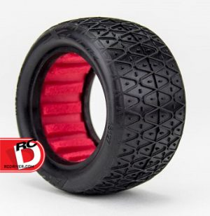 "AKA - Crosslink Stadium Truck and 2.2"" Buggy Tires_1"