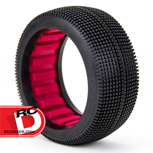 AKA - Zipps 1-8 Off Road Buggy Tires copy