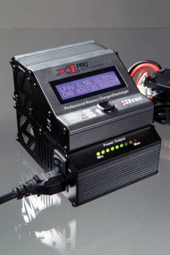 HITEC-44215-x1-pro-01
