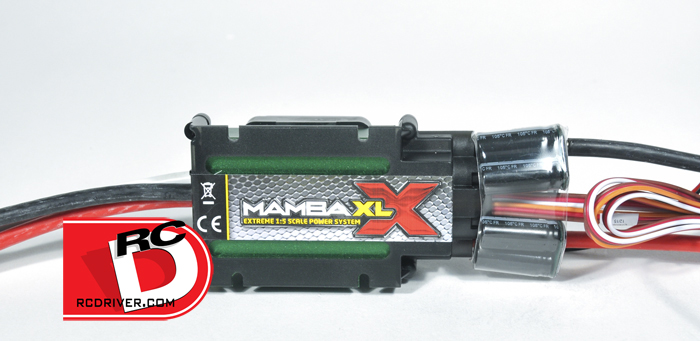 Mamba-XL-X-ESC-700w copy