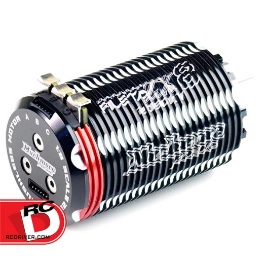 Muchmore - Fleta ZX8 Competition 1-8th Scale Brushless Motor_1 copy