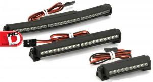 Pro-Line - Super-Bright LED Light Bar Kit_2 copy