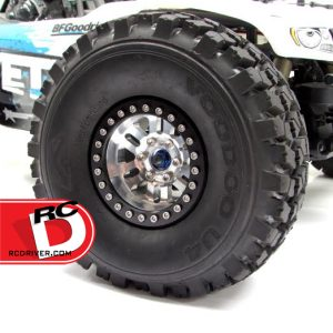RRP - Gear Head RC 2.2 RubiComp Beadlock Wheels-2