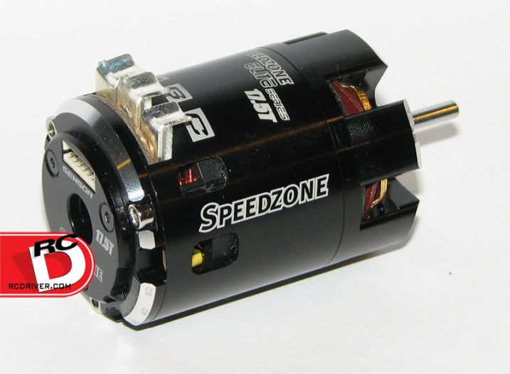 Speedzone - Elite Series Brushless Motors (1) copy