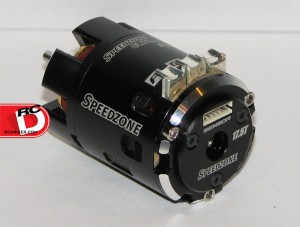 Speedzone - Elite Series Brushless Motors (3) copy