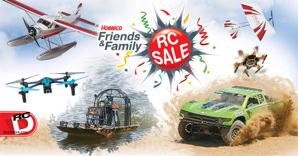 fb-fandf-rc-sale