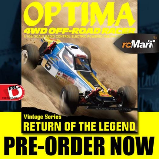 fb-kyosho-optima-pre-order copy
