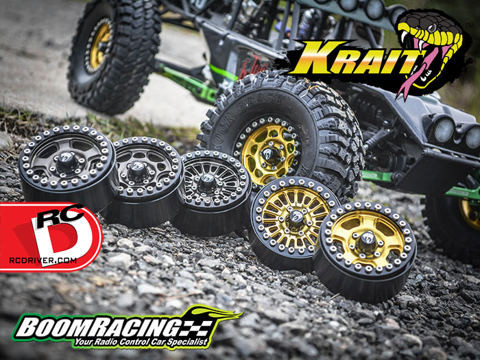 BoomRacing_Krait copy