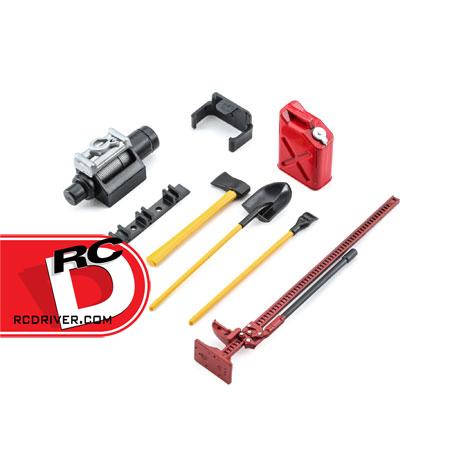 Dynamite - Rock Crawler & Scale Accessory Kits_2 copy