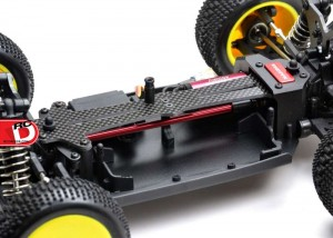 Exotek - Mini 8IGHT buggy V2 Carbon Fiber Top Plate_2 copy