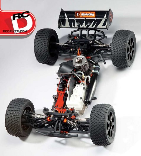 HPI-trophy-4-6-03.tifxxx