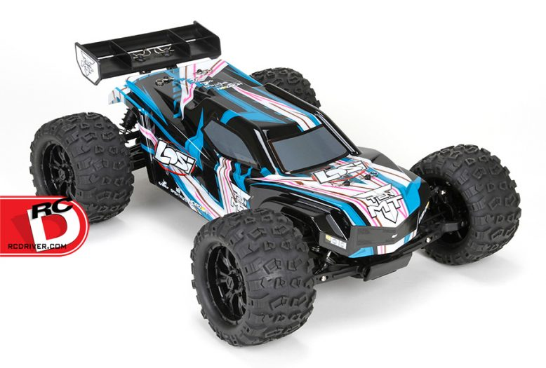 802041 Daytona Prototype Class Rules likewise Traxxas 30th Anniversary Grave Digger Monster Scale Truck P 35851 furthermore Losi Mini 8ight Rtr With Avc in addition Top Sales 4CH Wifi Remote Control RC Car With 0 3MP Camera Toy RC Drift Traxxas Truck together with Ecx 2wd Vehicles Get The 2 1 Treatment. on best rc brushless motor