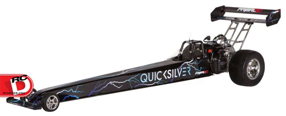 Primal RC - Quicksilver 1-5 Scale Gas Powered Dragster_2 copy