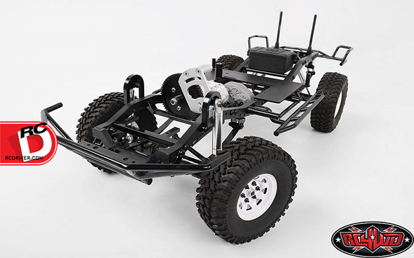 RC4wd - Trail Finder II Kit_1 copy