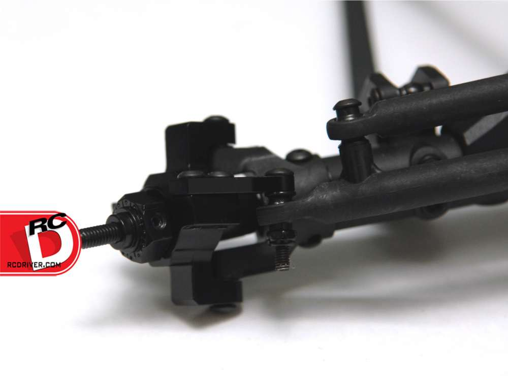STRC - CNC Machined Aluminum Steering Knuckle for Axial RR10 Bomber, Wraith and Deadbolt (7) copy