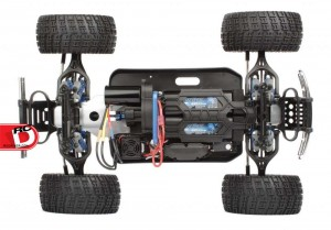 Team Associated - Rival Monster Truck LiPo Combo_2 copy