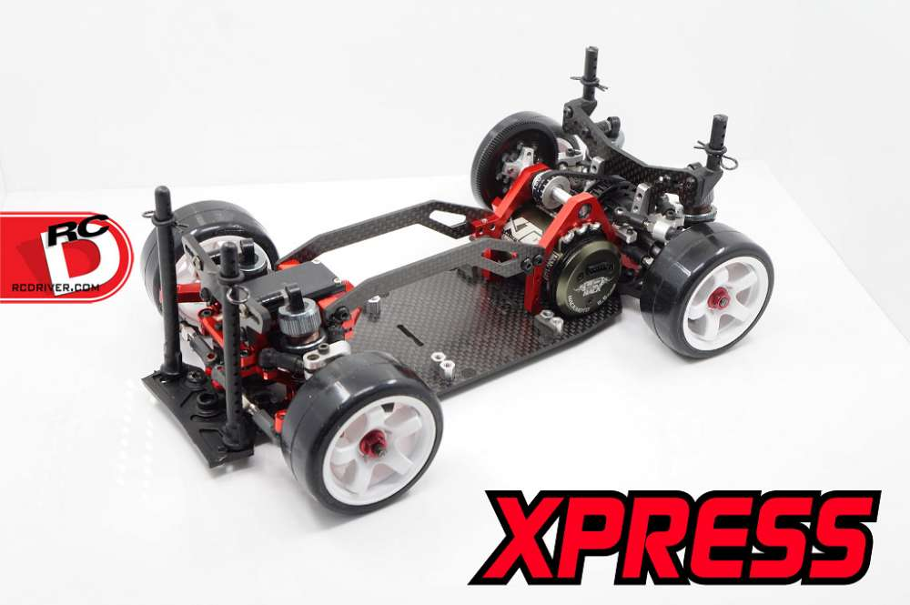xpress-k1-2 copy